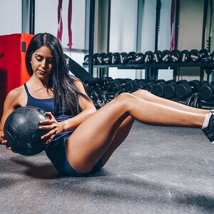 fitness-women-sports-gym2